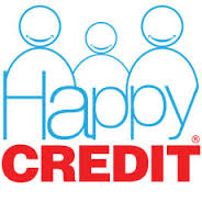 Happy-Credit