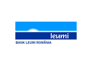 Bank Leumi Romania
